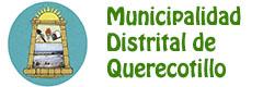 Municipalidad Distrital de Querecotillo